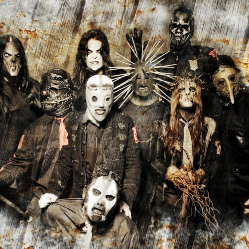 Slipknot - 'Til We Die[Instrumental by Dibola] by Dibola | Free