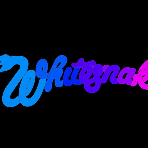 Whitesnake - Is this love (Lea Maldonado edit) Preview