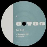 Ben Klock - Subzero (Original Mix)