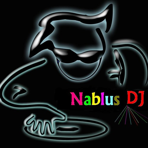 DJ Nablus - Dance