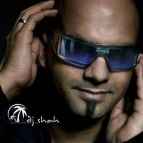 Roger Shah pres. Sunlounger feat. Zara Taylor - Found