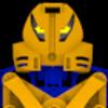 HEWKIIFAN'S Bionicle: Showdown Voice Test. (READ DESCRIPTION)