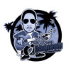 Dancehall Hits by Don Corleon
