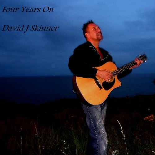 Four Years On by David J Skinner