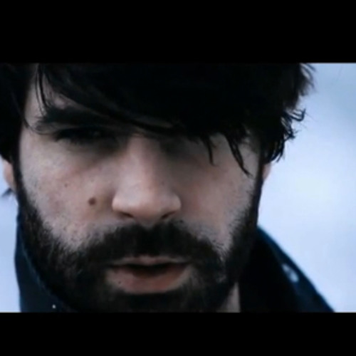 The Foals - Spanish Sahara (Pawn rmx)