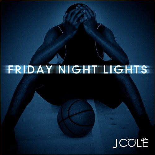 J Cole - See World - Friday Night Lights