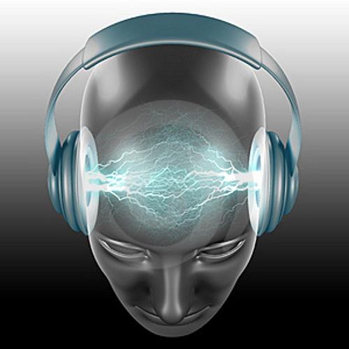 Brain Stage - Jarrouge ( Mix - Vocal Lazy - Xpress 2 )