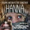 Hanna OST whistle - ringtone