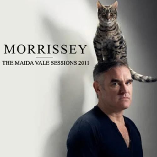 Morrissey - People Are The Same Everywhere (Live at Maida Vale 2011)-[www.flv2mp3.com]