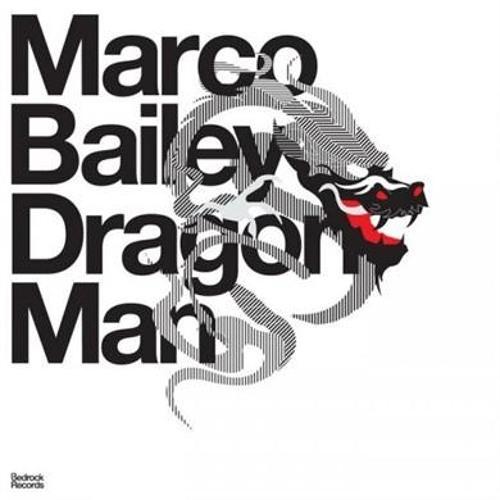 Marco Bailey - Bom Bang! - Franco Tejedor Calor Mix