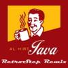 Al Hirt - Java(RetroStep Remix) FREE DOWNLOAD