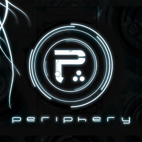 All New Materials (acoustic) - Periphery