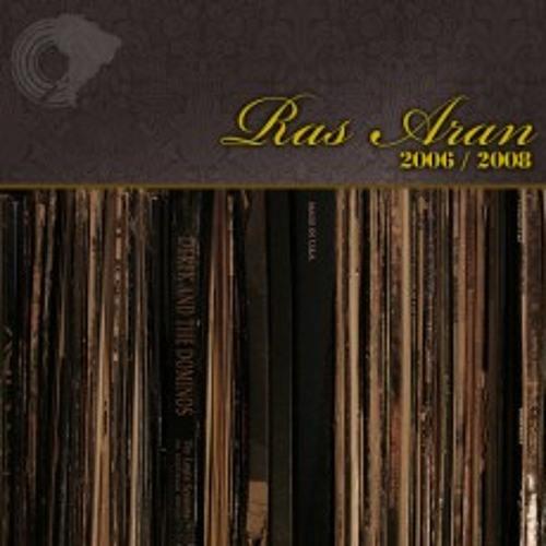 Ras Aran - 2006/2008 - 01 Rasekis (Koanzen)
