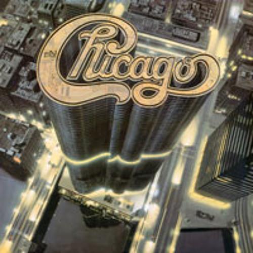 Chicago -Mama Take (Eltee & Maxxwelll's WTF mix)