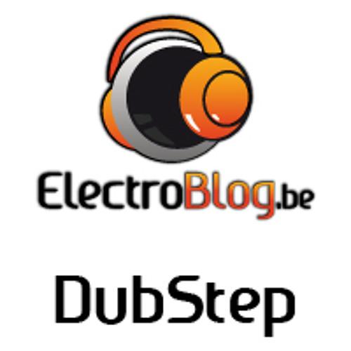 Electroblog.be : Dubstep