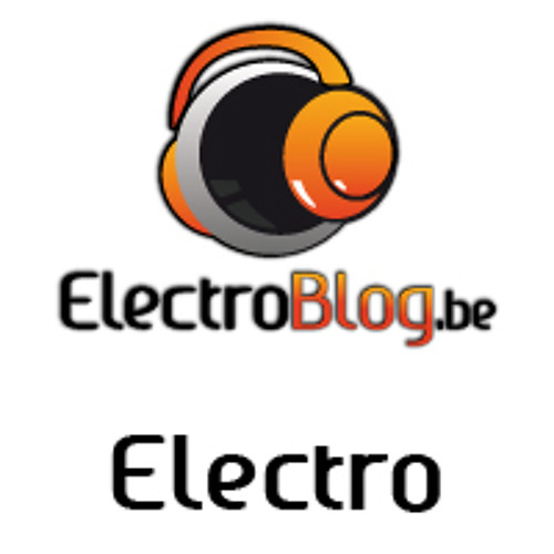 Electroblog.be : Electro