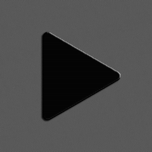 Louie Cut - Bass Doctor (Original Mix)