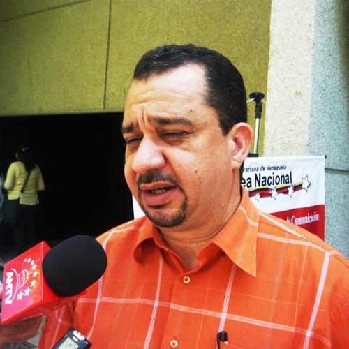 Julio Chávez:En la salud del Presidente no hay ningún peligro que lamentar