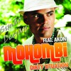 Mohombi Feat Akon Dirty Situation Remix (Simão Deejay)