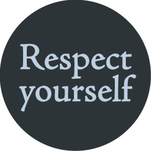 The Staple Singers - Respect yourself ( Respectfully edited)