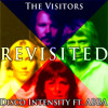 ABBA - The Visitors (Revisited by Disco Intensity)