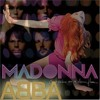 Madonna featuring ABBA - Hung Up (2005 DJ Ro Mix)
