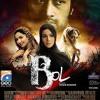 06 - Bol - Kaho (Aaj Bol Do) (www.SongsLover.com)