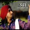 Satinder Sartaj - Sai