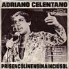 Adriano Celentano - Prisencolinensinainciusol (2004 DJ Ro Remix)