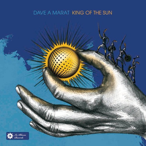 King of the sun