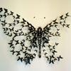 Carlos & Vega Ft. Mirna - Butterflies (Original Mix) Set Rip