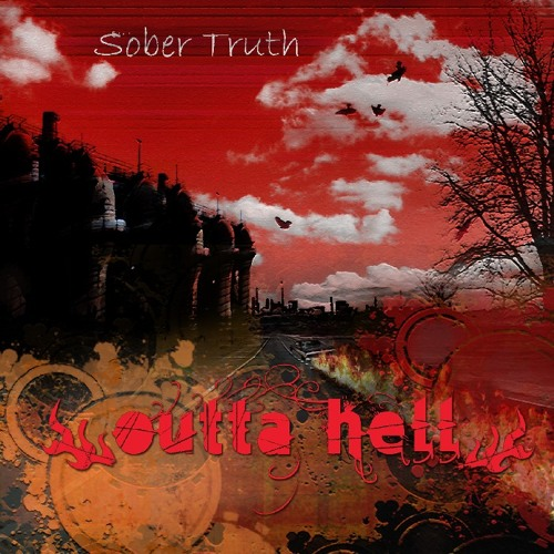 sober-truth-outta-hell