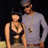 Nicki Minaj- Dead Wrong