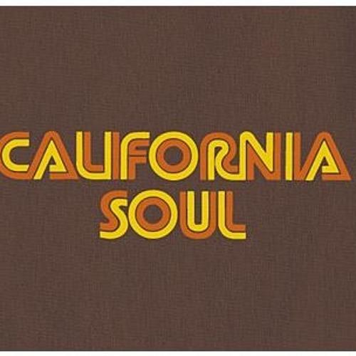 The KFC Tune - Marlena Shaw California Soul Mashup (not A Skillz)