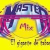 Tacotalpa Tab.2011 Master Mix 18-06-11
