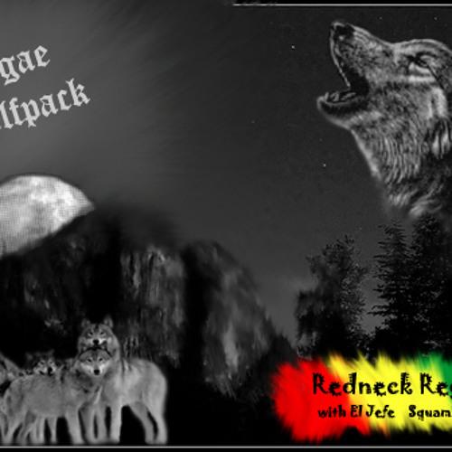 Redneck Reggae-Show4-June19-2011