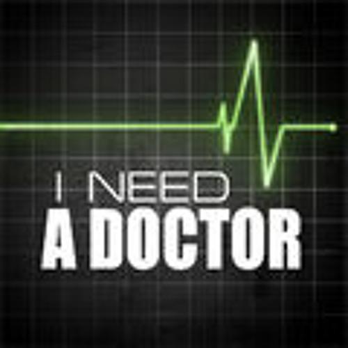 DCYBL RMX - I NEED A DOCTOR
