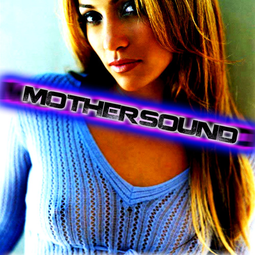 JENNIFER LOPEZ - ON THE FLOOR (MOTHERSOUND REMIX)