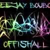 BEST ELECTRO HOUSE PARTY MIX 2011 ©DeeJay BouBou™