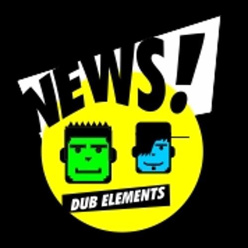 Dub Elements - Murder CLIP TEASER