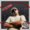 DJ Tecnine's 70s & 80s Disco Funk Music Set