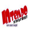 Nick Kamarera & Mike Diamondz - Kalya (InTempo & Ciprian Iordache Remix)cut