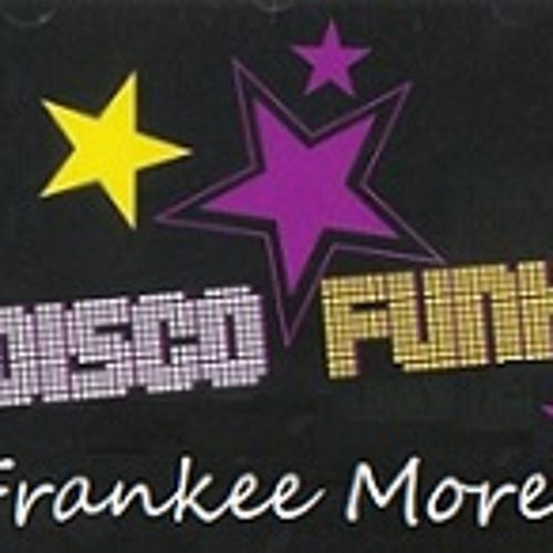 Frankee More - Disco Funk Mix 2011