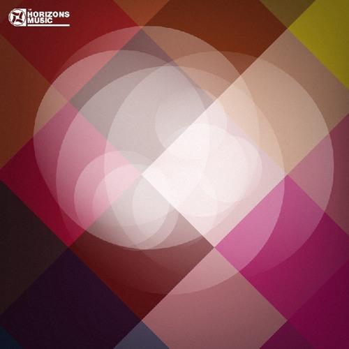 Amoss - Last Minute [Horizons Music]