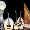 Sad arabic flute (NAI)