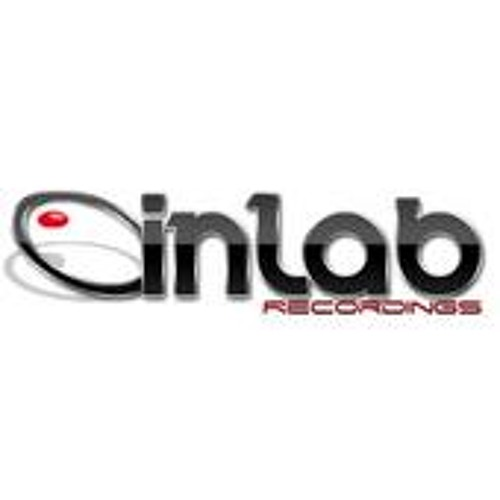 Dolby.d & C.Denza - New beat (Tom Eirh remix)