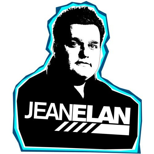 Jean Elan - DJ Mix June 2011