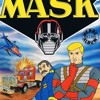 M.A.S.K. - Theme extended performed by shuki levy