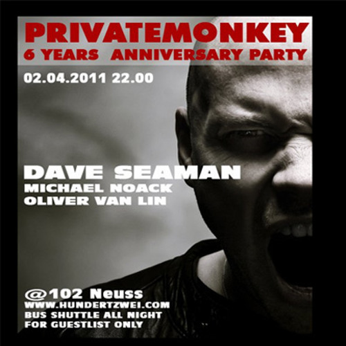 Cut-from-warmup-privat-monkey 2.4.11