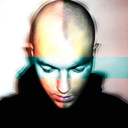 Battle Of The Year - Brazil 2011 - Breakbeat set by DJ Punkyhead